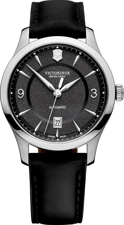 Мужские часы Victorinox 241869 все цены