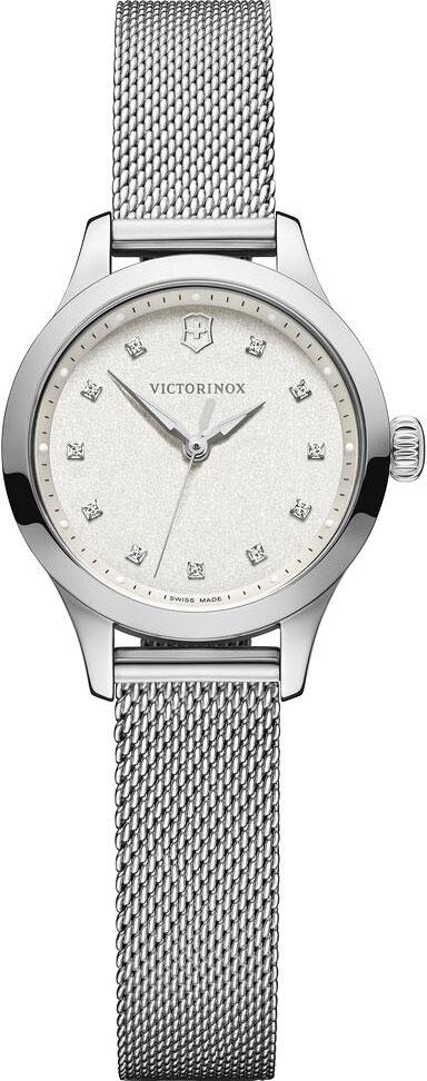Женские часы Victorinox 241878