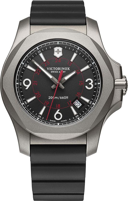 Мужские часы Victorinox 241883 цена