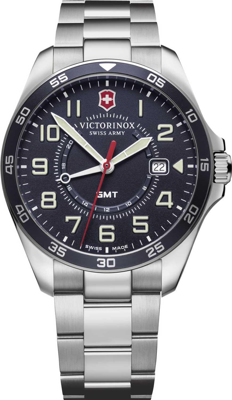 Мужские часы Victorinox 241896