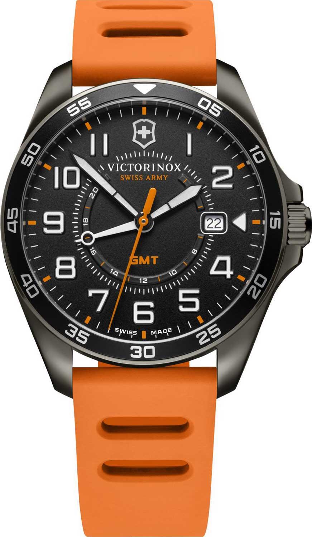Мужские часы Victorinox 241897