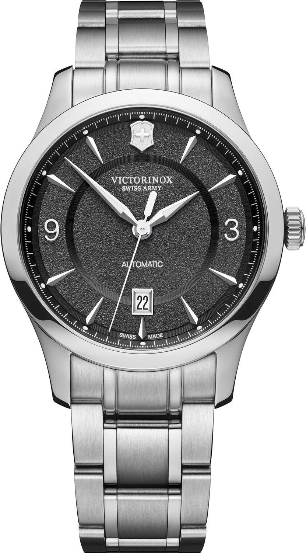 Мужские часы Victorinox 241898