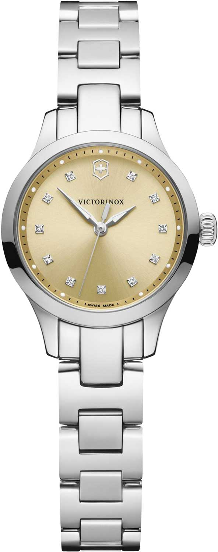 Женские часы Victorinox 241917