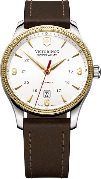 Мужские часы Victorinox 249093.1
