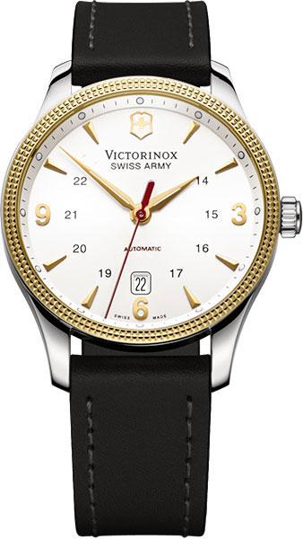 Купить со скидкой Мужские часы Victorinox 249095.1