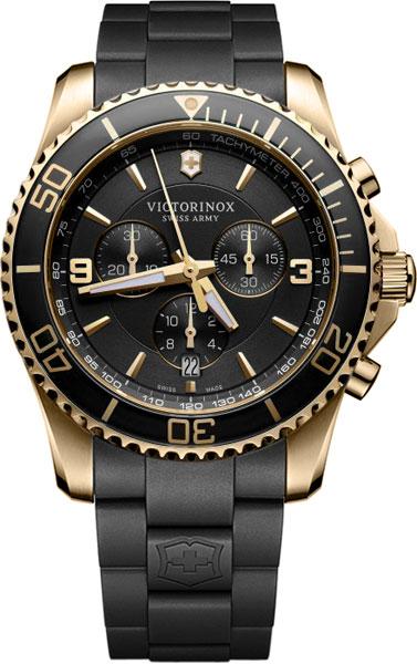 Мужские часы Victorinox 249099