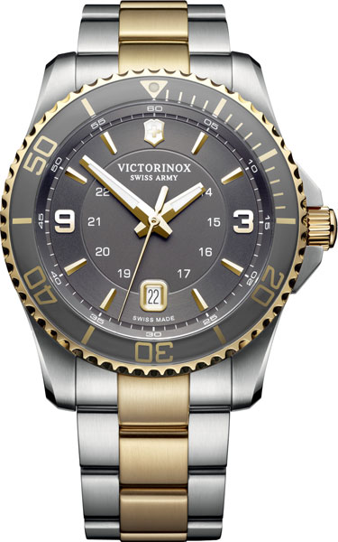 Мужские часы Victorinox 249126