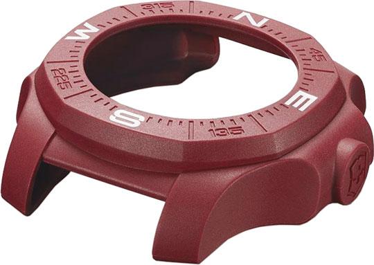 Мужские часы Victorinox V.60021