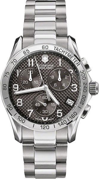 Мужские часы Victorinox 241405