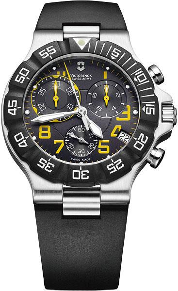 Мужские часы Victorinox 241408