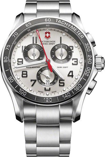Мужские часы Victorinox 241445