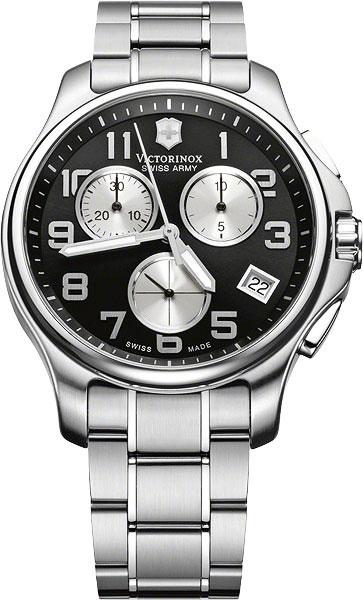 Мужские часы Victorinox 241455