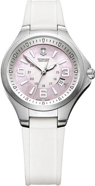Женские часы Victorinox 241467