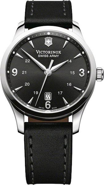 Мужские часы Victorinox 241474