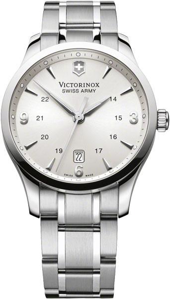 Мужские часы Victorinox 241476 цена и фото