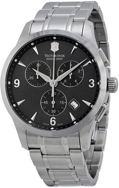 Мужские часы Victorinox 241478-ucenka