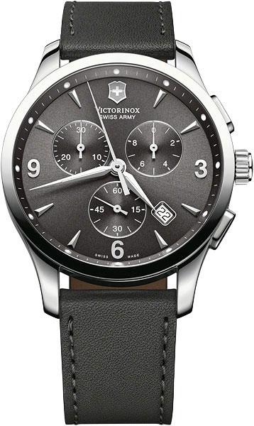 Мужские часы Victorinox 241479