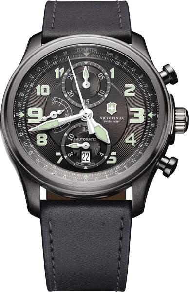 Мужские часы Victorinox 241526 от AllTime