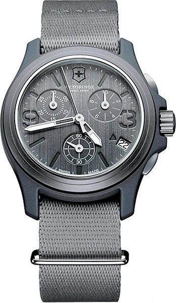 Мужские часы Victorinox 241532