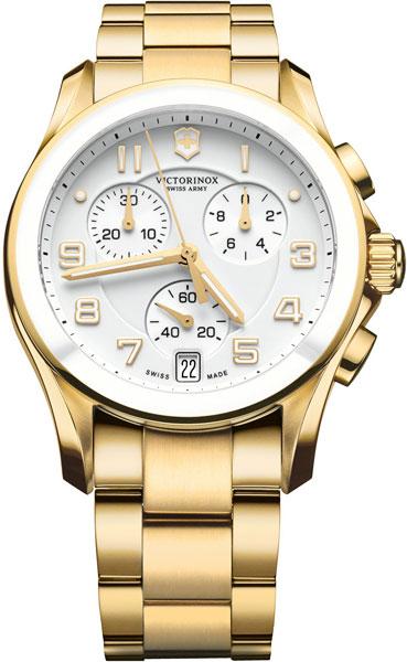 Мужские часы Victorinox 241537 от AllTime
