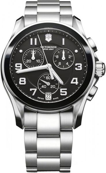 Мужские часы Victorinox 241544