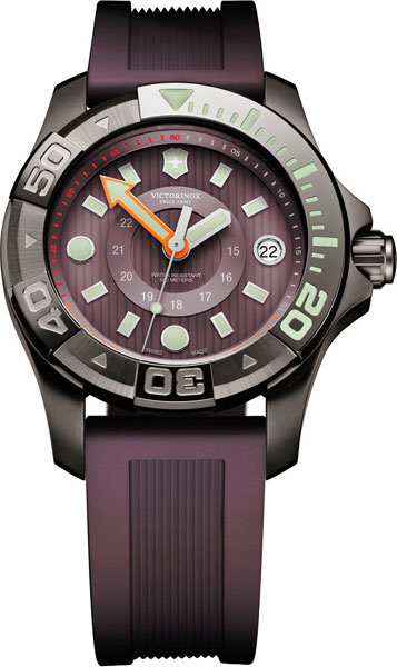 купить Женские часы Victorinox 241558 по цене 37310 рублей
