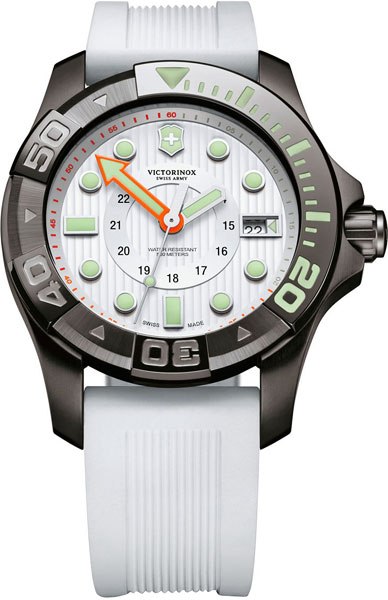 где купить Мужские часы Victorinox 241559 по лучшей цене