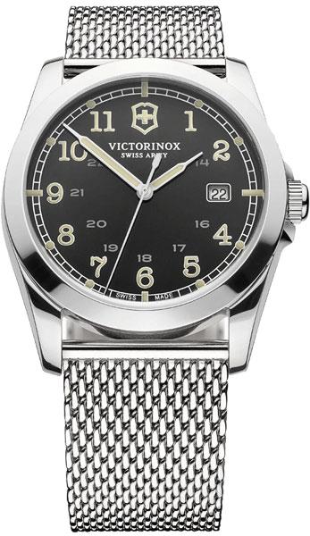 Мужские часы Victorinox 241585