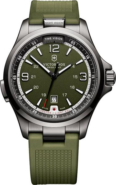 Мужские часы Victorinox 241595