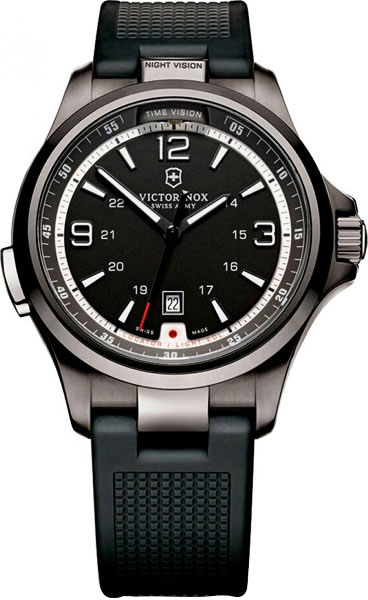 Мужские часы Victorinox 241596