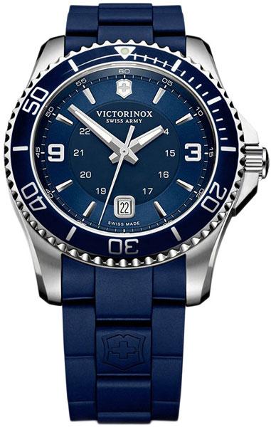 Мужские часы Victorinox 241603