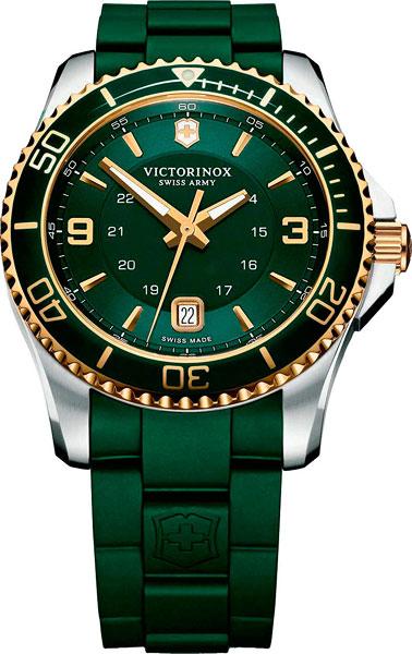 Мужские часы Victorinox 241606