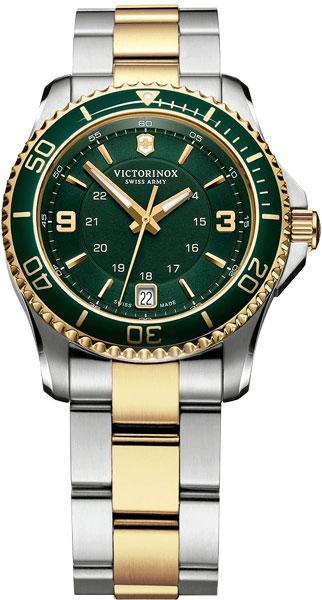 Женские часы Victorinox 241612 все цены