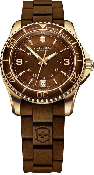 купить Женские часы Victorinox 241615 по цене 38290 рублей