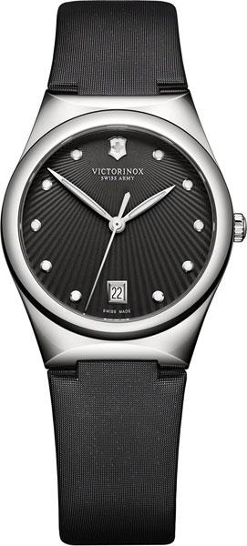 Женские часы Victorinox 241632 цена и фото
