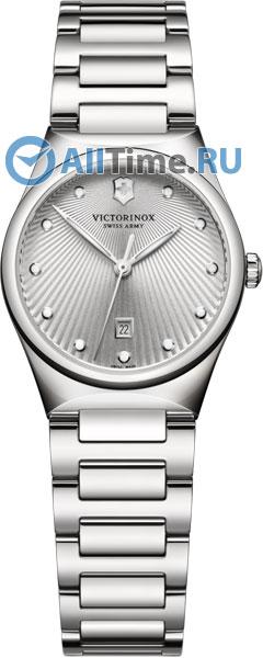 Женские часы Victorinox 241635