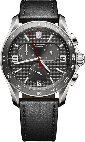 Мужские часы Victorinox 241657