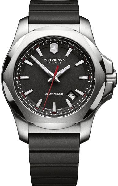 Мужские часы Victorinox 241682.1-ucenka