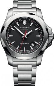 Наручные часы Victorinox (Викторинокс). Точные и надежные ... 9c291c893fd