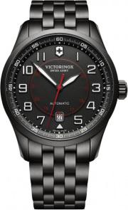 Мужские наручные часы Victorinox (Викторинокс) — купить на ... a6ad3a0197a
