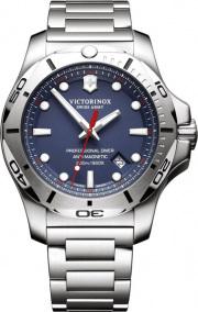 Часы викторинокс swiss army часы