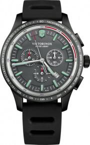 Продажа наручных часов victorinox