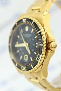 Часы Victorinox 249100 Часы Orient AB0000DC