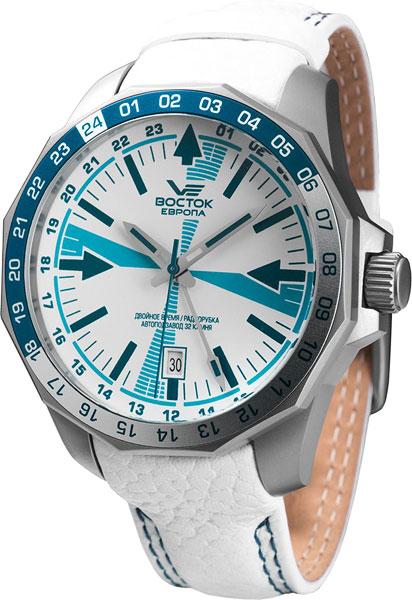 Мужские часы Vostok Europe 2426/225A270
