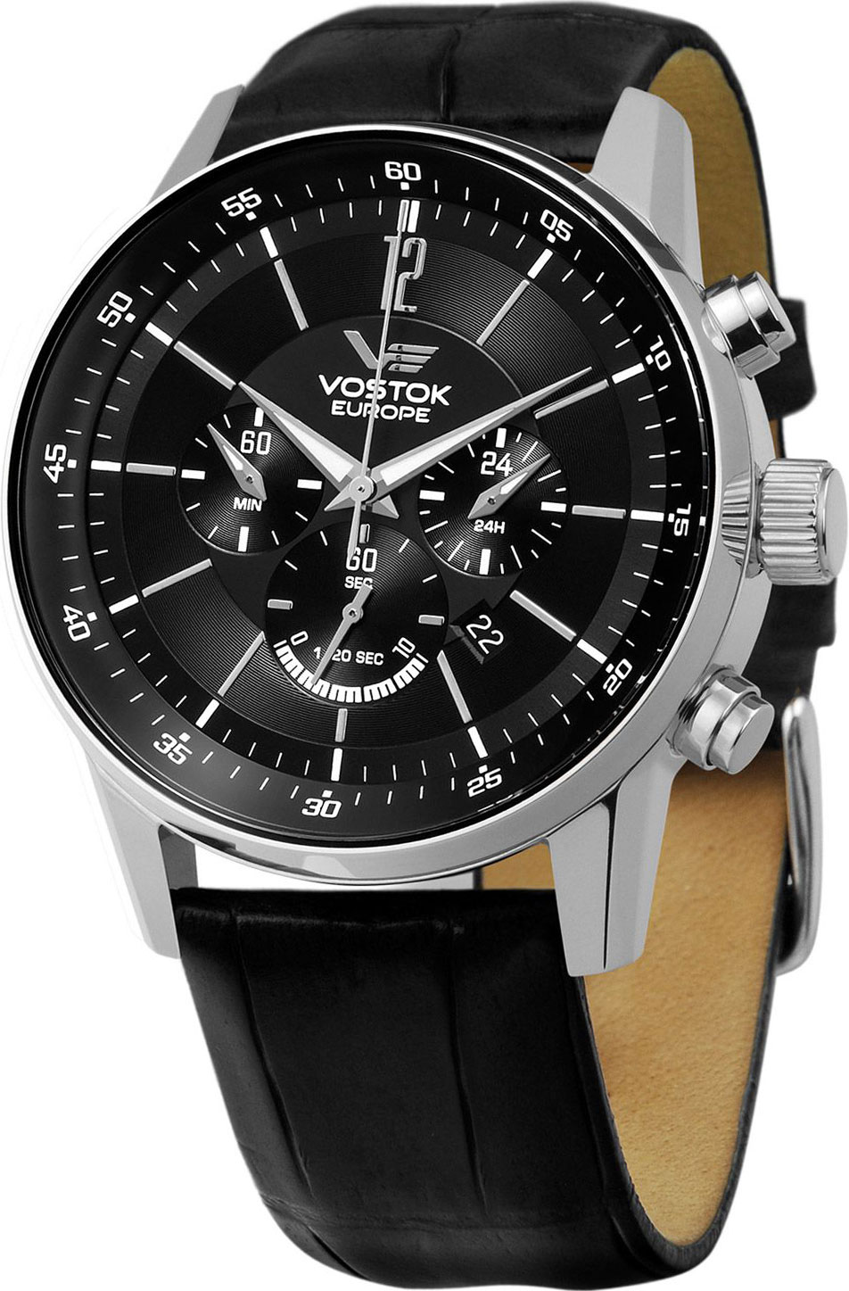 Мужские часы Vostok Europe OS22/5611297