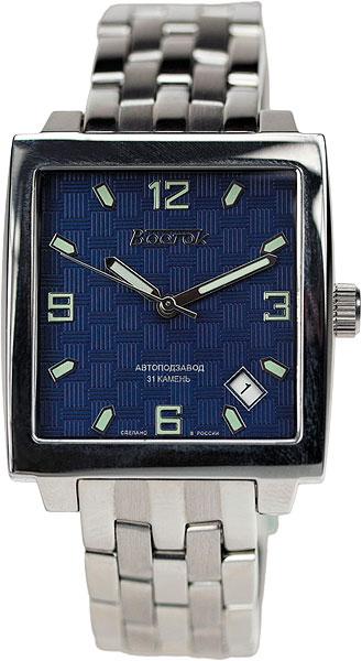 Мужские часы Восток 30725 стоимость