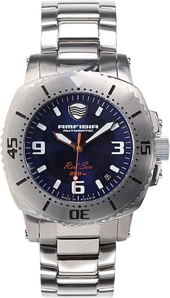 лучшая цена Мужские часы Восток 40690