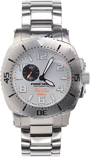 Мужские часы Восток 40692