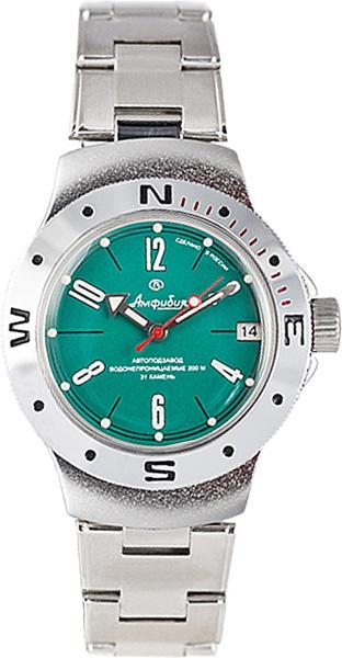 Мужские часы Восток 60282 цена и фото