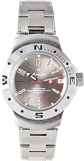 Мужские часы Восток 60284
